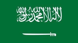 Swamp Watch  Saudi Arabia