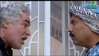 بقعة ضوء 6 | المعتر مين اله غير المعتر | مازن عباس - وفاء موصللي | 6 Spot Light
