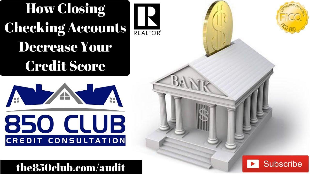 подать заявку на кредит по телефону в почта банк