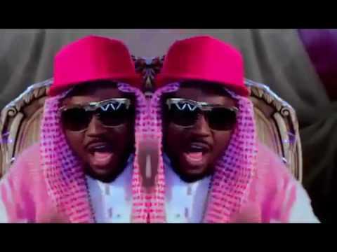 Adam A Zango - Shake Ur Bakka (Official Video) (Hausa Song)