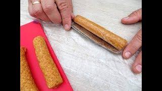 Домашняя Шаурма за копейки / Самый вкусный вариант с фаршем