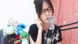 人生的歌cover蕭小M