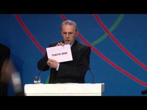 tokyo-awarded-2020-olympics