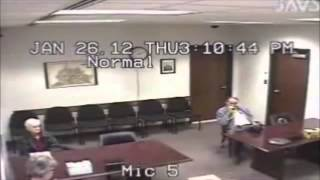 putnam county family law judge william watkins sends 62 year old 1 legged man to jail