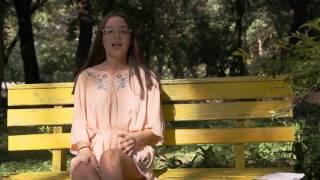 2017 Summer Camp Counselors - App video