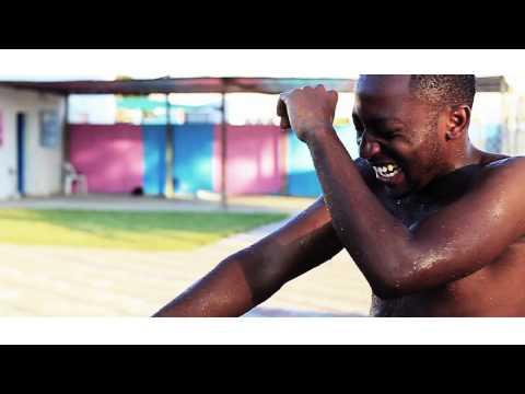 Fisa - Summertime OFFICIAL VIDEO