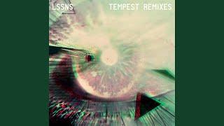 Tempest (Adam Port Europa Remix)