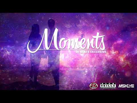 Moments - LC BEATS EXCLUSIVE
