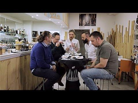 Juego de cartas: Cocina en las faldas del Gorbea from YouTube · Duration:  1 hour 11 minutes 59 seconds