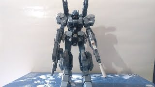 Baixar MG Jesta Cannon Daban Stop Motion