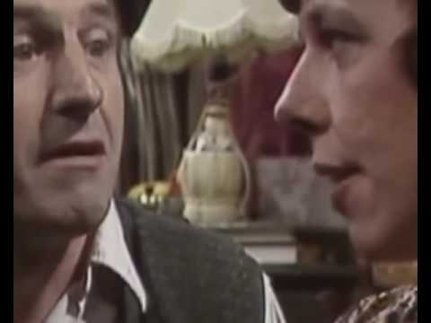 Rising Damp Season 2 Ep 1 The Permissive Society