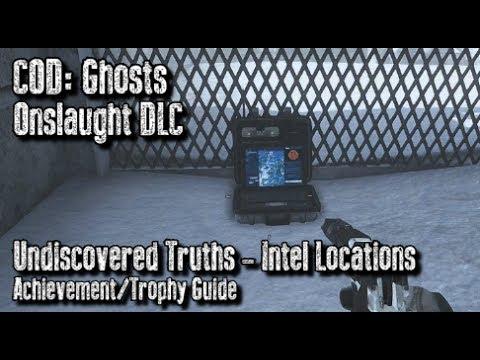 Call Of Duty: Ghosts Cheats, Codes, Cheat Codes, Walkthrough