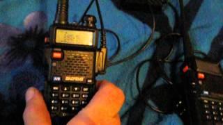 видео Контроллер эхорепитера и цифрового магнитофона
