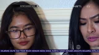 Video Iis Dahlia Siap Melepas Putrinya Untuk melanjutkan Studi di Inggris download MP3, 3GP, MP4, WEBM, AVI, FLV Mei 2018