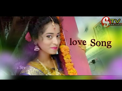 SUPER HIT//NEW LOVE  FAILUER  SONG// MUST WATCH// BANJARA ST//