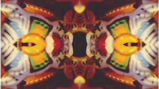 [FREE] 6ix9ine x Kanye West x Nicki Minaj x Murda Beatz Mama Type Beat Instrumental TikiTaki