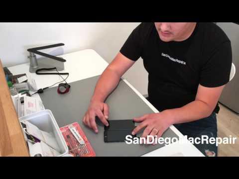 iPhone Repair in San Diego | Aftermarket vs Original iPhone Repair Service La Jolla, CA