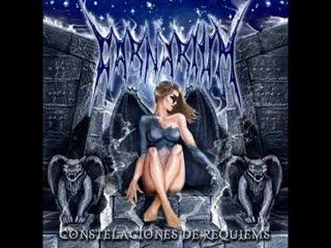 Carnarium - Orix Tiem Mortum Dae