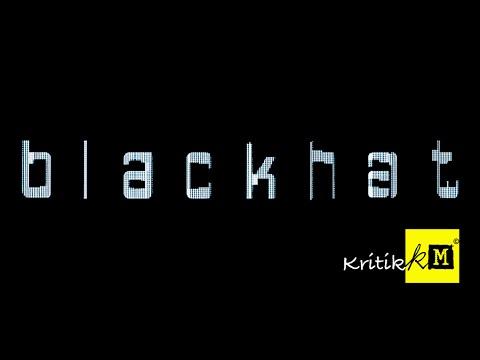 Trailer BLACKHAT (UNIVERSAL Pictures) – Ein MICHAEL MANN Film – Macher von MIAMI VICE
