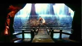 Скачать De Diya Dil Piya