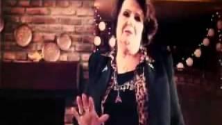 Movistar: Free Music IKV - Web 3