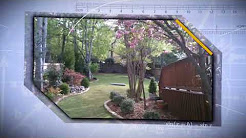 Brad Suen LLC Construction Landscaping Development - Little Rock, AR