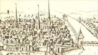 Konstanz - Anno 1575