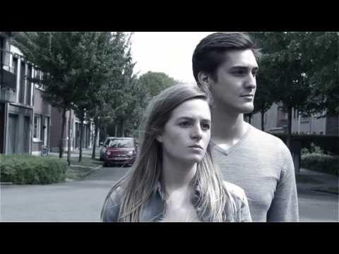 THE LAST 3 MINUTES | SHORT FILM