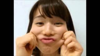 【Mステ女子アナ】弘中綾香がかわいいから画像集めちゃいました【芸能ニ...