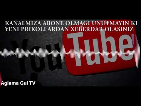 Onun Adi Kamil  Beymis Basini Istemis Gotunu Eymis AZERI PRIKOL 18+ SOYUNC VAR (2018)