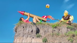 NEW FUNNY Videos 2021 - Top people doing funny & stupid things   Episode 137