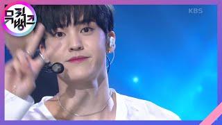 보고싶다 - 비오브유(B.O.Y) [뮤직뱅크/Music Bank] 20200925