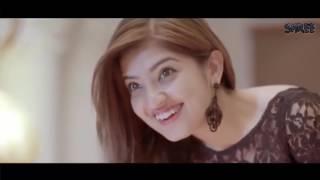 Tere Bina Mar Jungi   very Sad hurt touching Song   Parmish Verma   Akhil   Latest song 2017