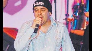 La mejor cancion en la Historia Boliviana segun PAT