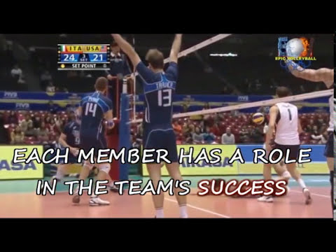 Best motivational video ever on teamwork