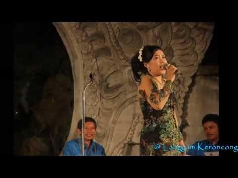 Kidung Kasmaran - Adinda Dewi - Cipt ; Okid Kres