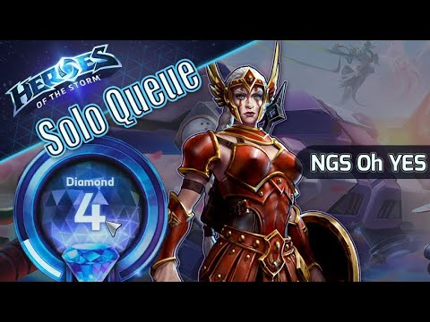 Ngs Oh Yes Cassia Hots Five Stack Diamond Storm League Livestream Youtube Cassia, the amazon warmatron, is a ranged assassin hero hero from the diablo universe. youtube