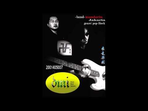 DMI, mandarin star: dF band sample preview.