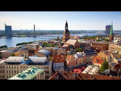 Qué ver y hacer en Riga (Letonia) en dos días