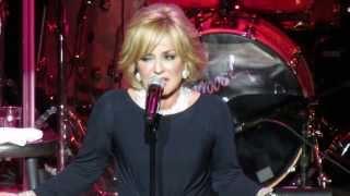 Repeat youtube video Gogoosh Concert Washington DC 2014