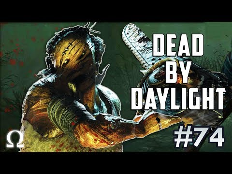 THE HILLBILLIES ARE OUT OF CONTROL! | DBD #74 Survival With Friends!