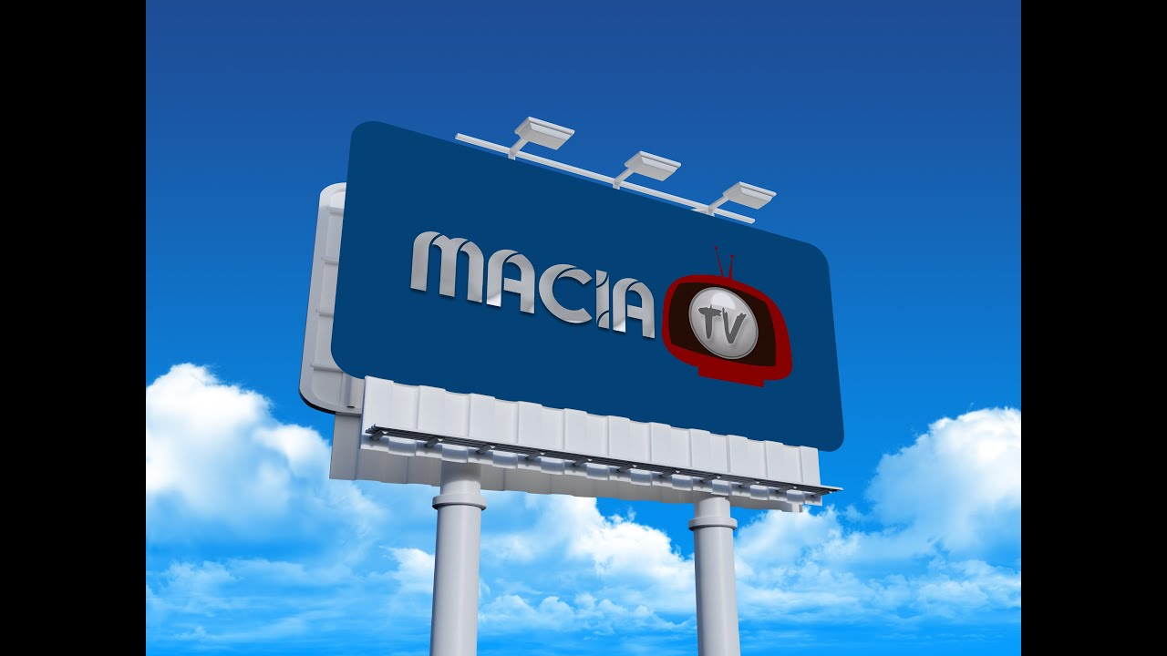 Download Macia Tv Brevemente