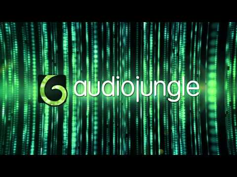 Middle East Royalty Free Music @ AudioJungle