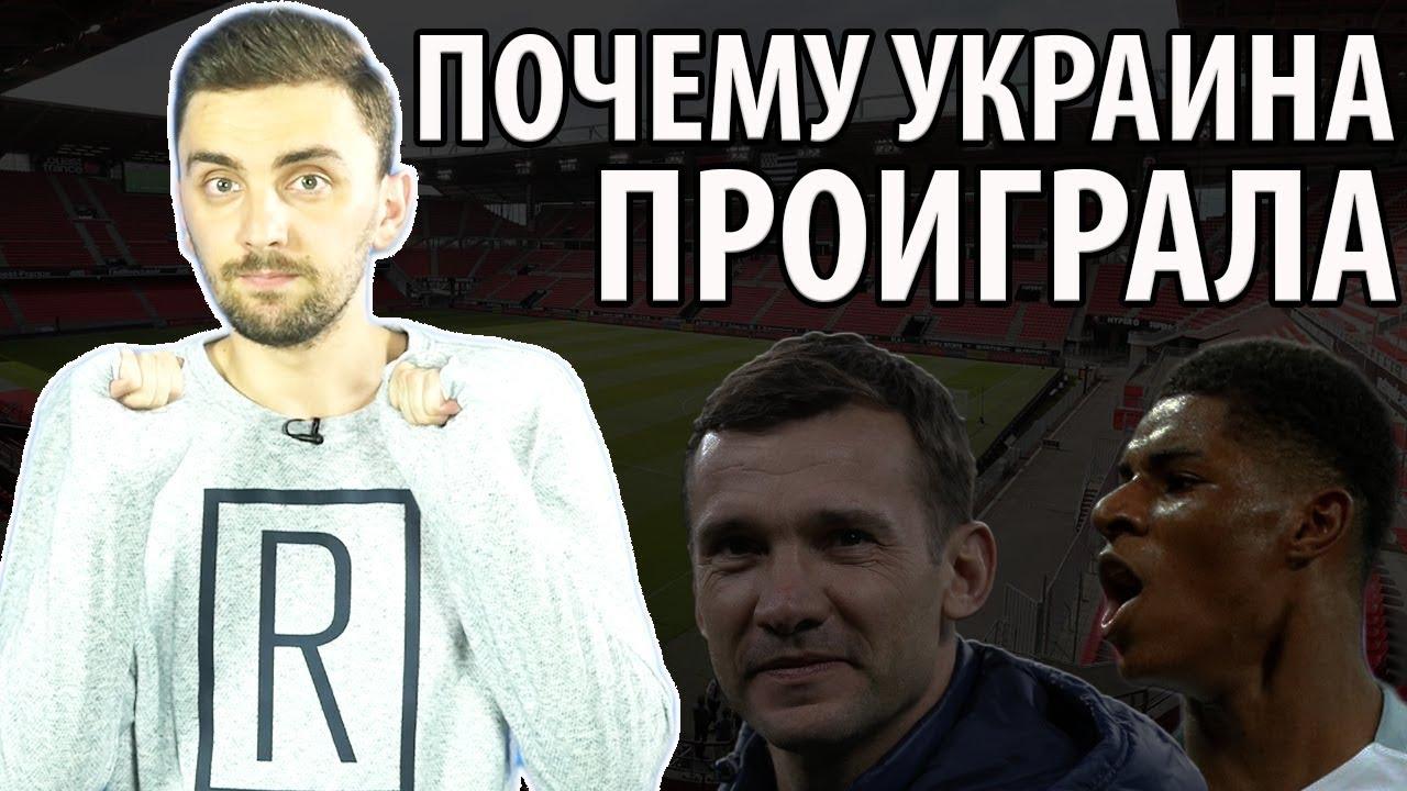 Кубок Украины UBPF 2016 - YouTube