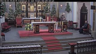 #1 Powrócić do źródeł modlitwy - wprowadzenie do Seminarium Odnowy Wiary