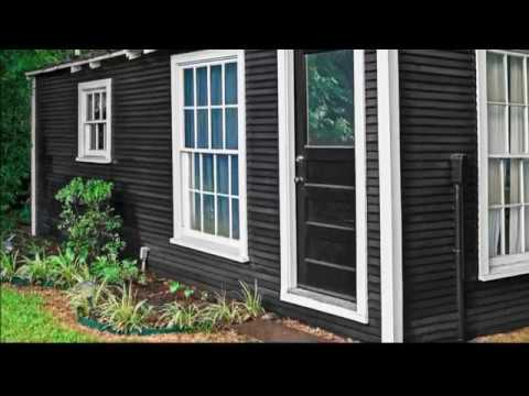 Amazing Tiny House 250 Square Feet Guest House Tiny Home