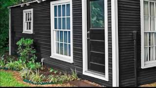 Amazing Tiny House- 250 Square Feet Guest House|tiny Home Design Ideas