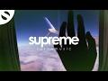 Tchami Adieu Skyni Remix mp3
