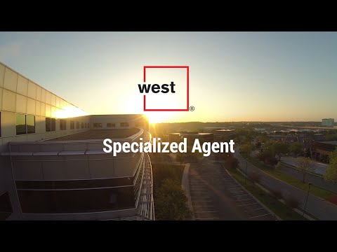Specialized Agent