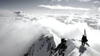 Altitudes - Altitude 2
